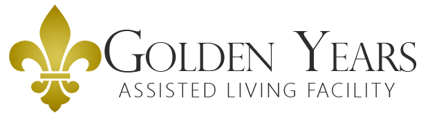 Golden Years Assisted Living Facility